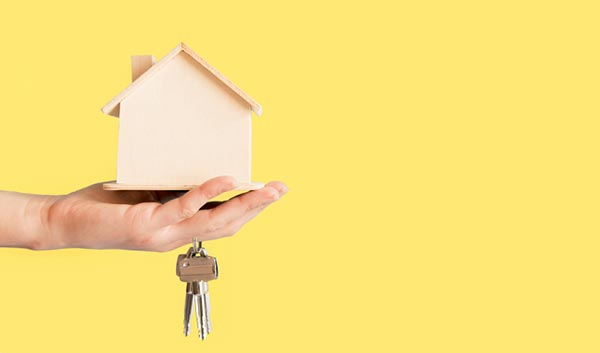 Home Loan for NRIs
